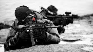 Вести недели: Силы Специальных Операций (ССО)