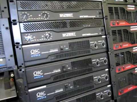 Zound One Acoustics Doovi