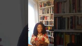 How to Live an Enjoyable, Happy and Satistactory Life. Facebook Live