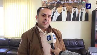 محافظة الطفيلة تعلن استعدادتها للتعامل مع الظروف الجوية المتوقعة خلال الشتاء - (25-12-2018)