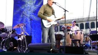 8  Steamroller Blues 9 Slap Leather  LIVE IN CONCERT James Taylor CLEVELAND OHIO 7-9 2012 July
