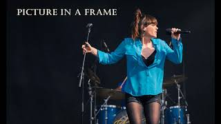 Beth Hart - Picture in a frame