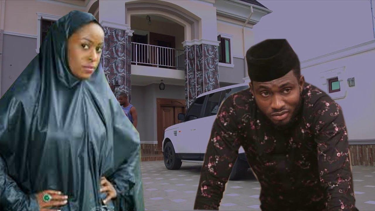 Download Makaryaci - Nigerian Hausa Full Movies 2019