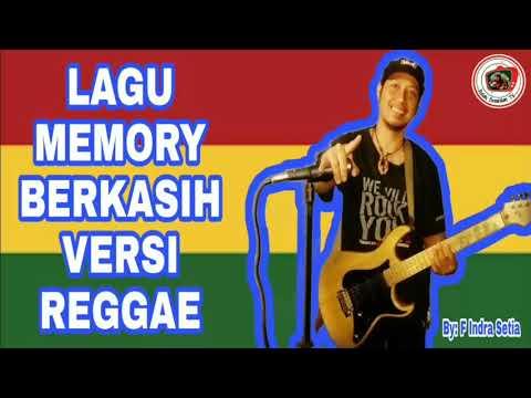 lagu-memory-berkasih-versi-reggae-mp3-mp4