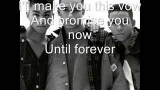 From Now Until Forever by:3T