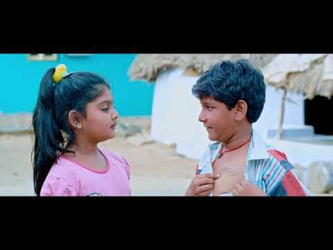 Kida Virunthu -  Moviebuff Sneak Peek | SP...