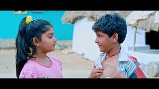 Kida Virunthu -  Moviebuff Sneak Peek   SP Prasath, Shalini   Directed by A Tamilselvan