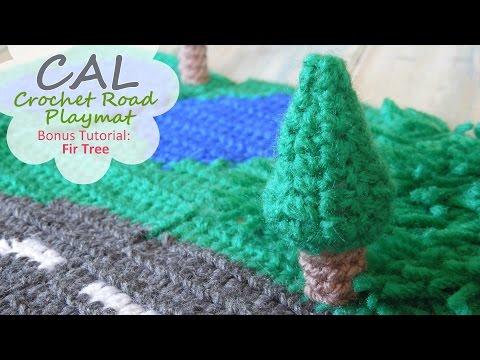 Hello Kitty tejida a crochet (amigurumi) Parte 7: acabados - YouTube | 360x480