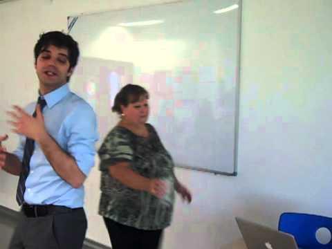 Tufts University Essay Information to International School Bangkok