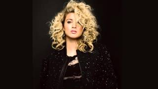 Brokenhearted - Tori Kelly & Jeremy Passion (Audio)