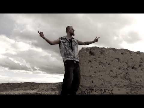 Test Me w/YT & Rick-E (Official Music Video)