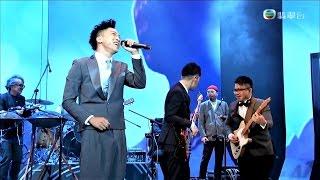 沙燕之歌 - Supper Moment 【最佳電影歌曲_36屆香港電影金像獎】