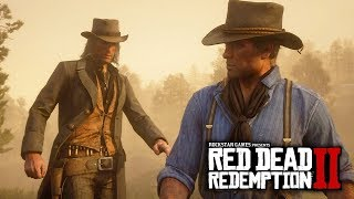 Red Dead Redemption 2 - NEW INFO! Final Trailer Secrets, Early Copies, Gameplay/Wildlife Info & More
