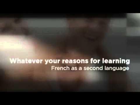 New York, NY French School - French Language Salon