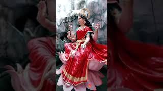 Kitna Sundar Lage maa ka geet DJ song