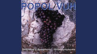 Dance of the Menads
