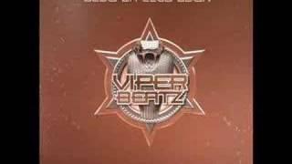 The Viper - Blow Da Club Down (Original Mix)