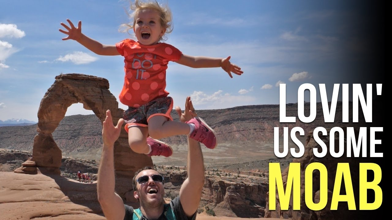 5-must-do-stops-near-moab-rving-moab-in-an-airstream