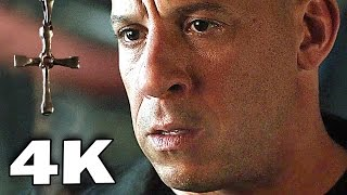 fast-furious-8-all-trailers-compilation-ultra-hd-4k