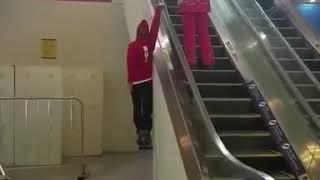 【楽しい動画】オリンピック選手はすごい!こんなことが簡単に出来るんだから!身体能力が違うね!www シンキークネフト 検索動画 21