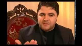 Hasan Dursun - Yak Sultanım