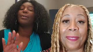 Wendy Williams soon to be ex and SLOPPY EXCUSES! When is Cuba Gooding jr. Going to get help?