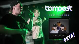 Tempest - The Ting (Big Shaq - Man's not hot Hardstyle) [FREE DOWNLOAD]
