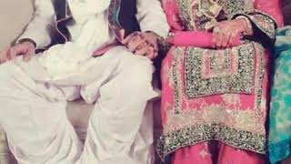 Balochi New Wedding Song 2019 (Salonke Daste Ghari) Saleem Shehzad Lashari