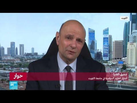 هل يمكن للسلطة استعادة ثقة الشارع العراقي؟  - نشر قبل 24 دقيقة