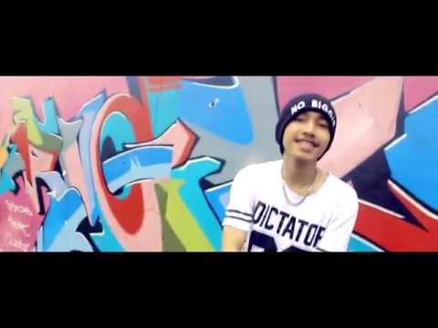 Eizy - Flexin' ft. RUSstandy MC ( Music Video )