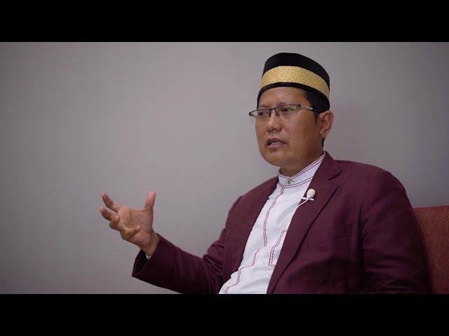 Waspada Hoax Terkait Pembatalan Haji 2021