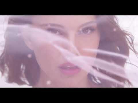 QuickClipsHQ – Natalie Portman for Miss Dior Rose & Roses