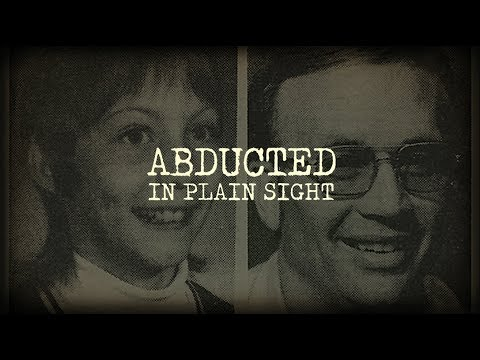 ABDUCTED IN PLAIN SIGHT TRAILER Mp3