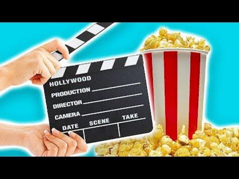3-diy-movie-night-party-ideas