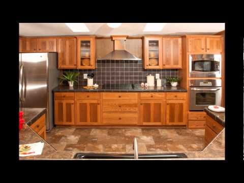 Commodore Homes Of Pennsylvania Richland Ranch Gf577a