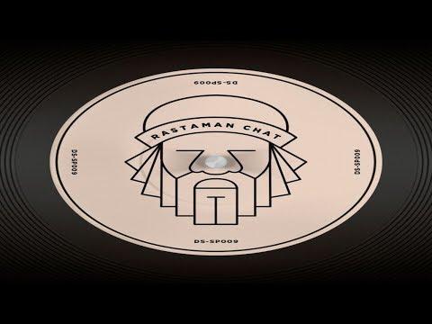 Blind Prophet Feat. Demolition Man - Jungleman Chat (FLeCK Remix)