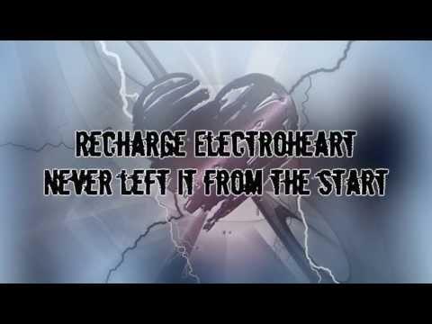 Amaranthe - Electroheart (+ Lyrics)