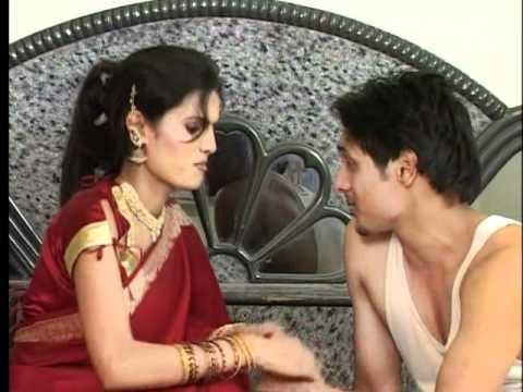 Dekh Saafa Ho Gaile Bhor [Full Song] Chunari Mein Chuela Gulab