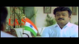 New South Indian Hindi Dubbed Movie | Vijaykanth | Roja | Full HD Hindi Dubbed Movie |