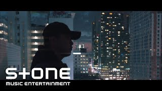 올티 (Olltii) - 돈 (Money) (Prod. By Code Kunst) MV