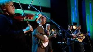 Steve Martin Saga Of The Old West Jools Holland Later Nov 10 2009