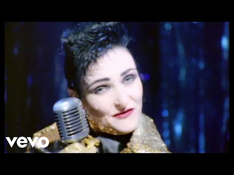 Siouxsie And The Banshees - Stargazer mp3
