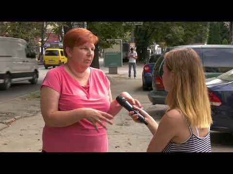 Телеканал Ексклюзив: Хмельницькі педагоги – в топ-50 кращих вчителів України