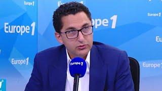 """Maxime Saada sur les droits TV de la Ligue 1: """"A ces prix-là, c'était complètement déraisonnable"""""""