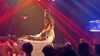 Download lagu DJ INTAN ENTAH APA YANG MERASUKIMU JAMBULETTE