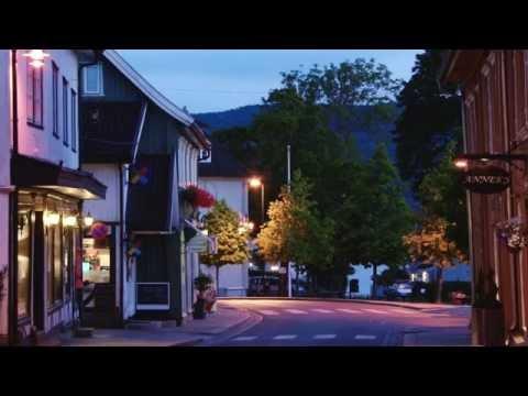 film one night stand 2014 drøbak