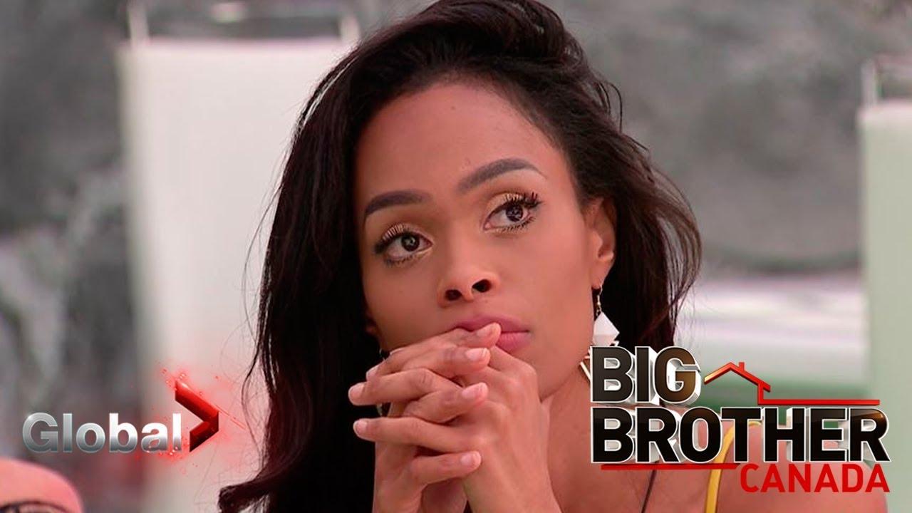 Download Big Brother Canada Season 5, Episode 9   FULL EPISODE