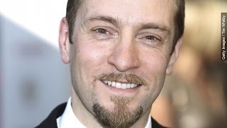 Derren Brown Attempts To Persuade A Man To Commit Murder On New Show - Newsy