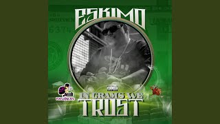 Provided to YouTube by EMPIRE Double Up (feat. Sauce Walka & Quista...