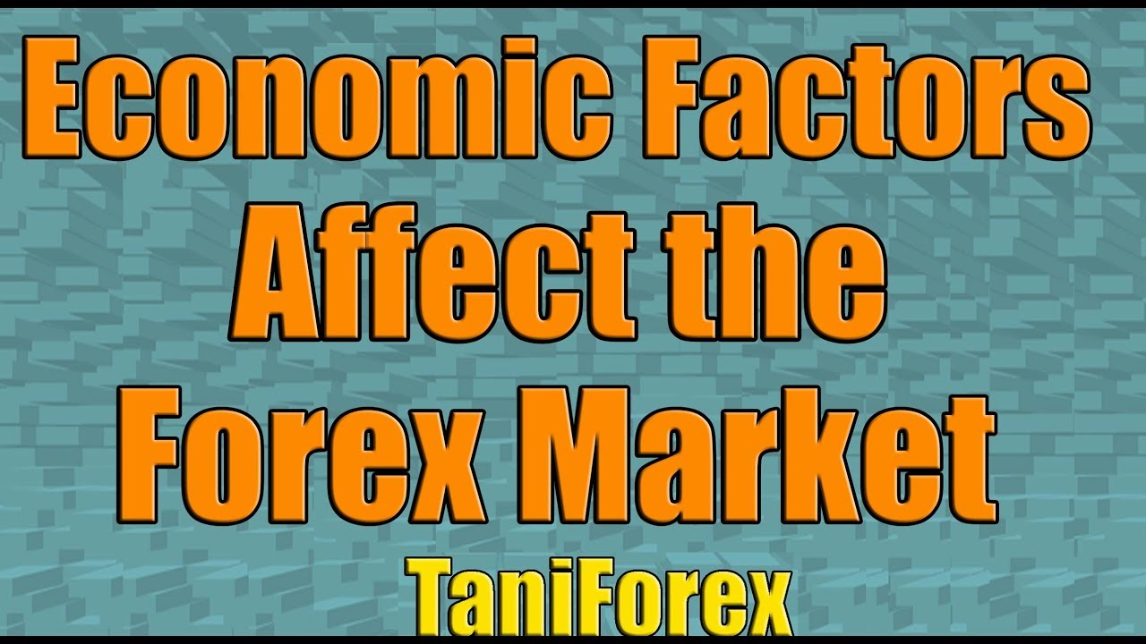 Live Forex Economic Calendar   Forexlive